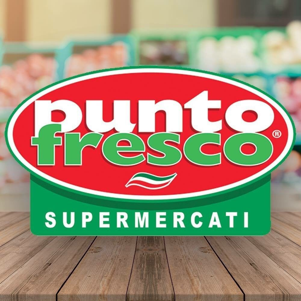 Puntofresco